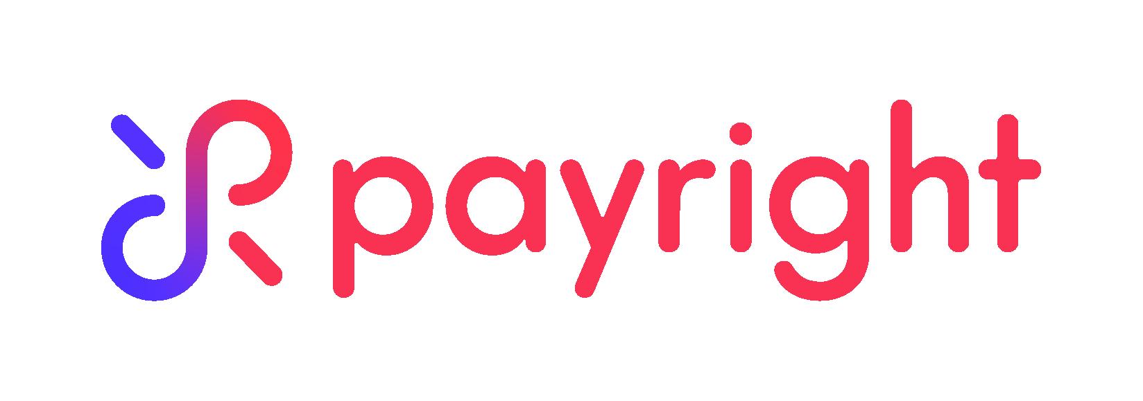 Payright_LOGO_RGB_MASTER