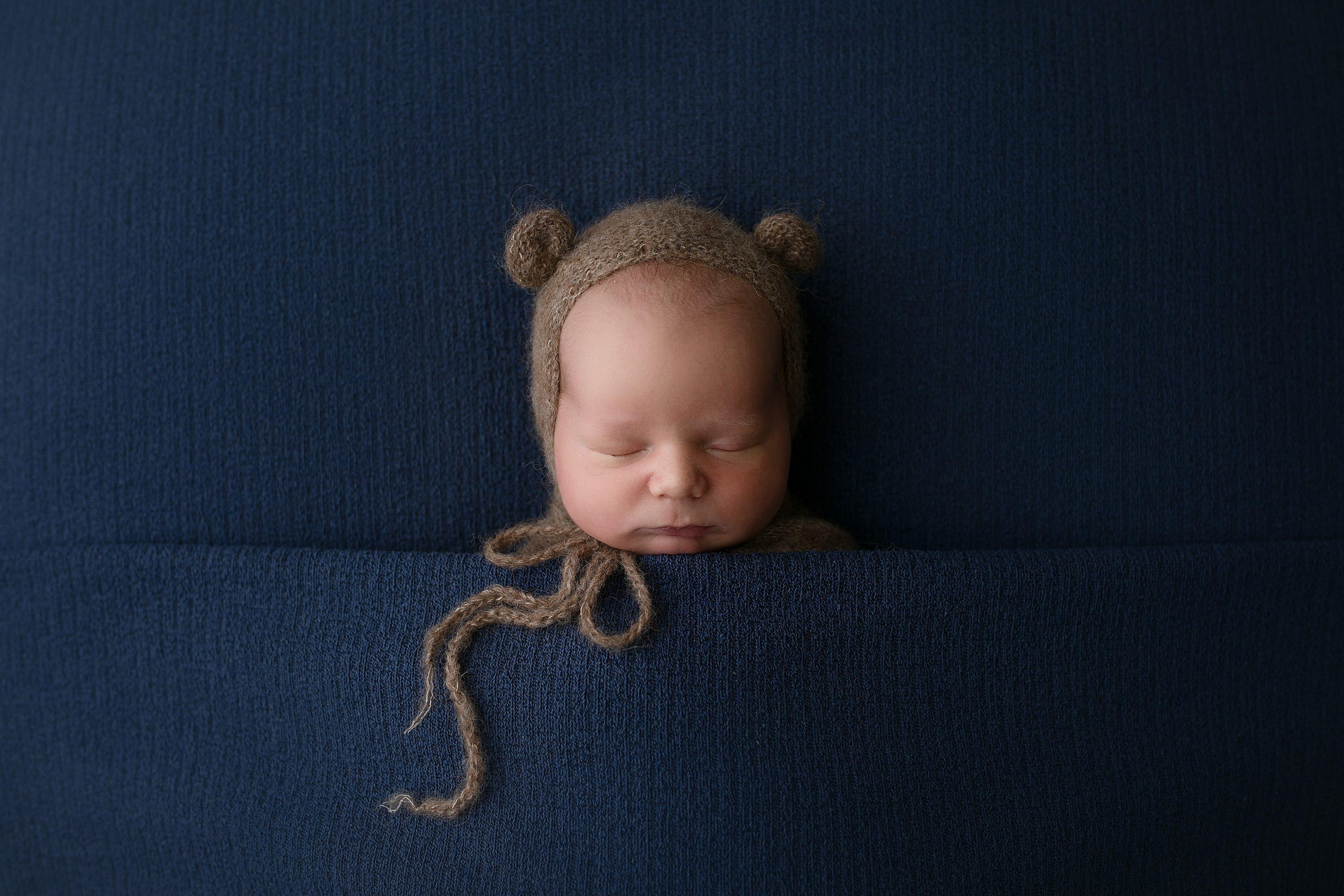 newbornportraitsormeau