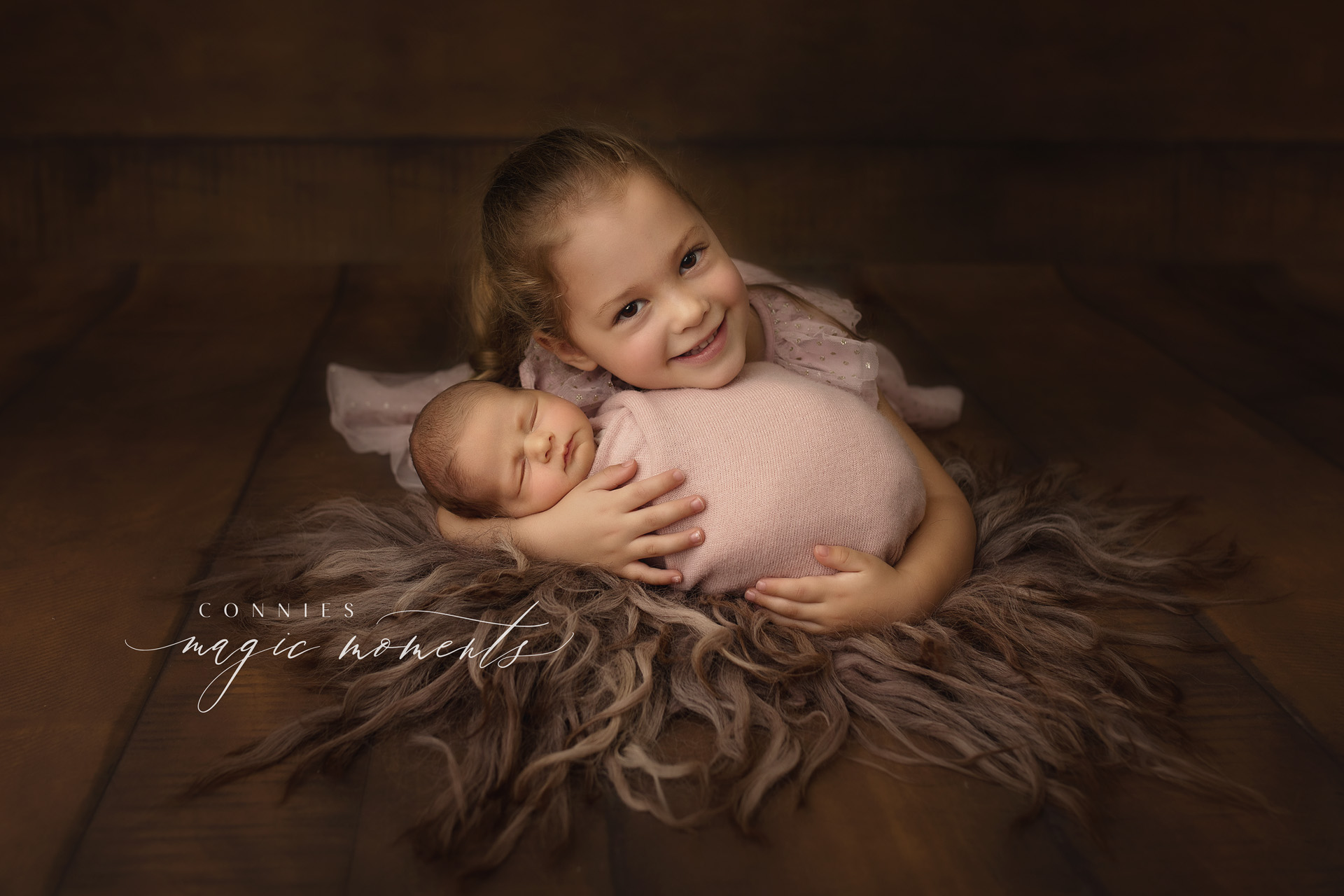 connie's magic moments, maternity newborn photographer capalaba