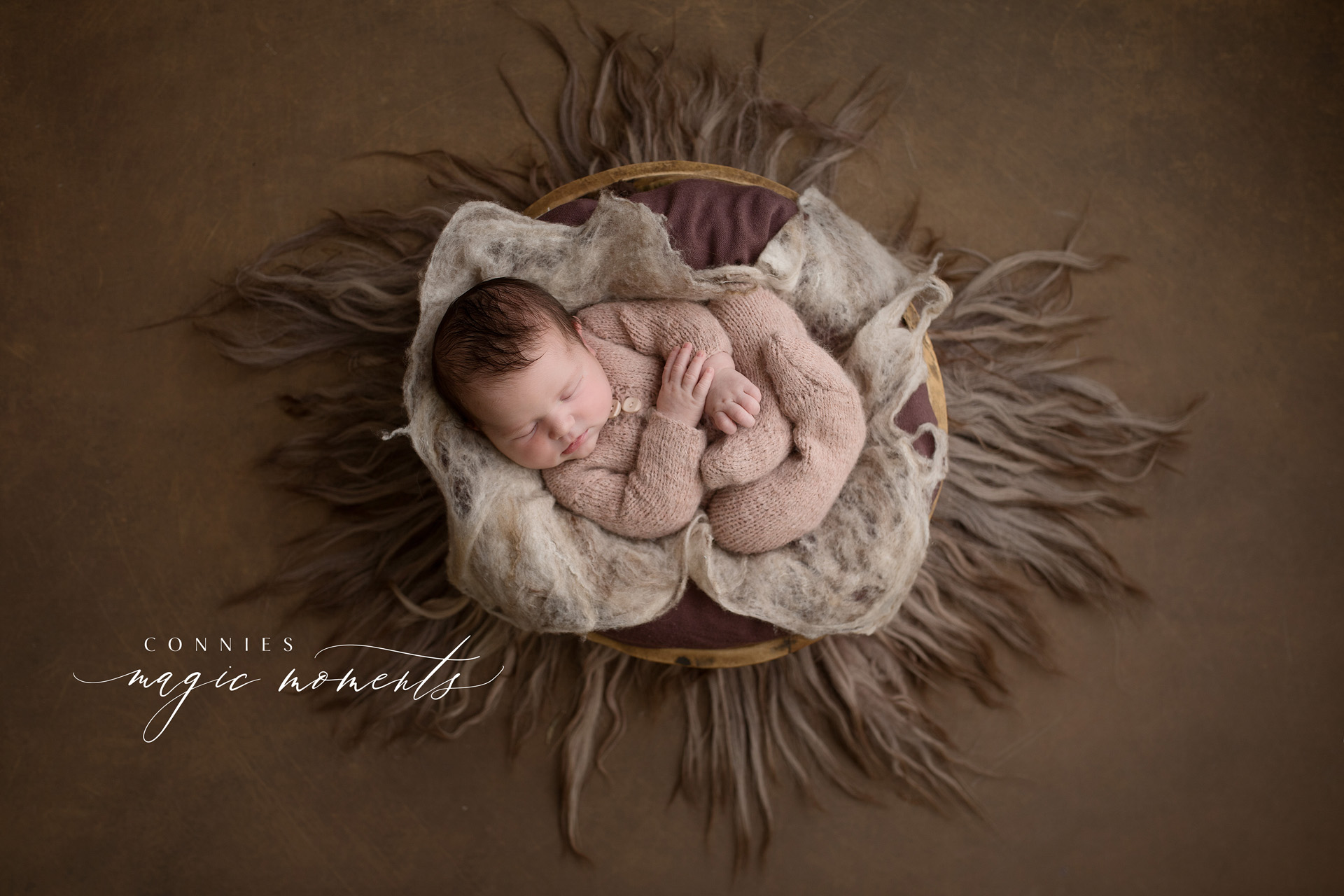Connie's Magic Moments, Bahrs Scrub Maternity Newborn Photographer